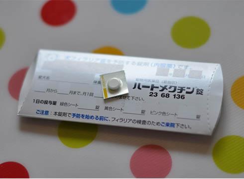 28日ブログ2.jpg
