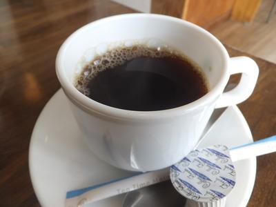 アライコーヒー ブレンド