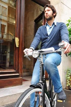 自転車の 実用自転車 販売 : Shibaのきまぐれ日記:実用自転車 ...