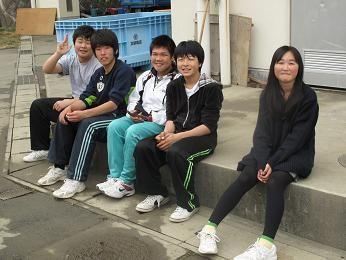 utatsu0409-7