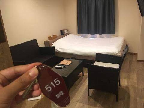 nikudango_hotel01
