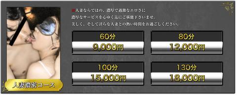 myfera_system02