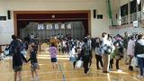 171202学童祭り