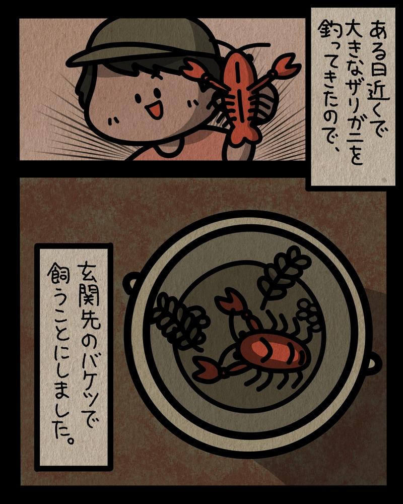 IMG_6284