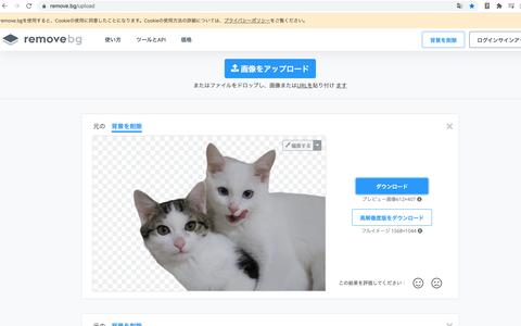 スクリーンショット 2020-09-12 19.16.50