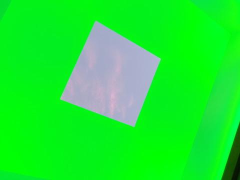 IMGP0086