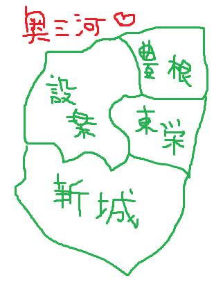 グラフィックス35