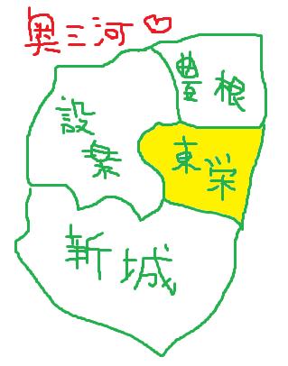 グラフィックス39