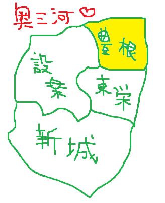 グラフィックス38