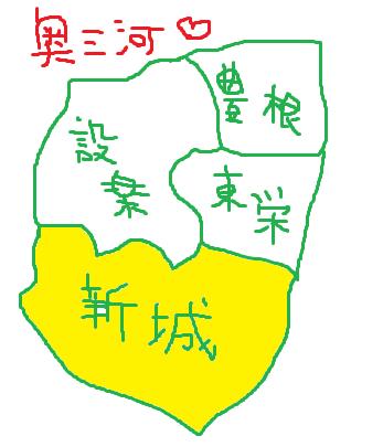 グラフィックス36