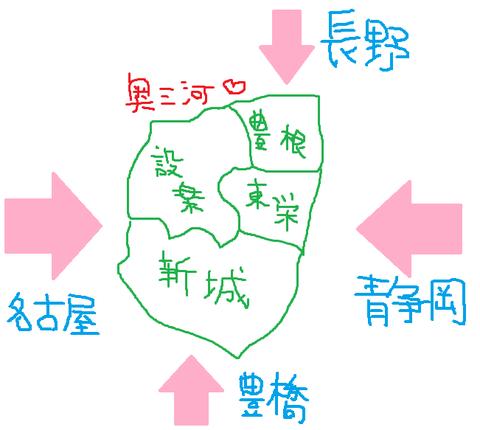 グラフィックス46