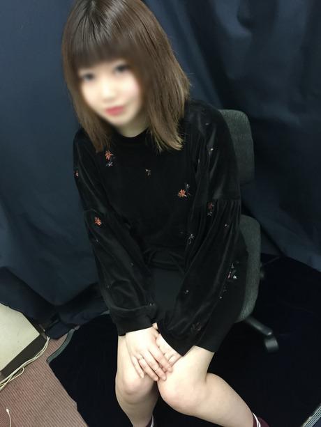 uta_m00