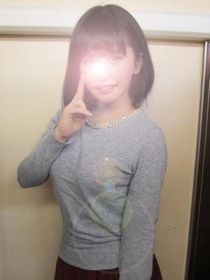 ゆりちゃんブログ画像