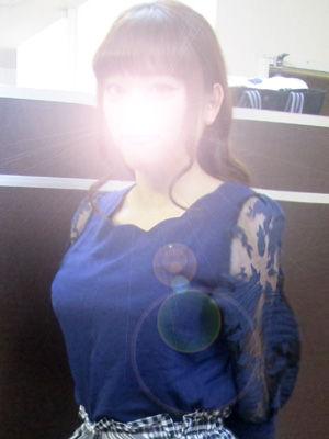 0812さえちゃんのブログ写真