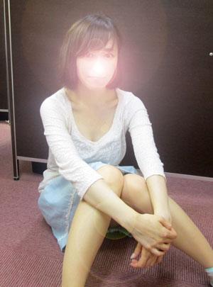 ひなたちゃんブログ用写真①