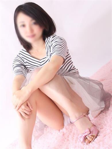 http://livedoor.blogimg.jp/shibuheart/imgs/3/7/376504d6.jpg