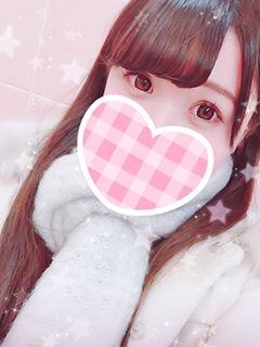 777IMG_3814