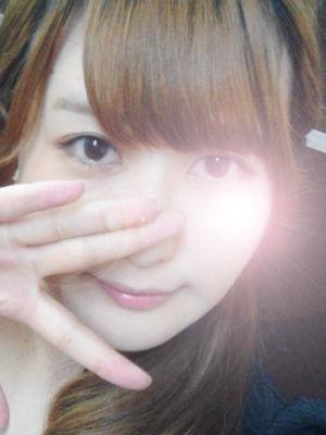 つきちゃんブログ画像3