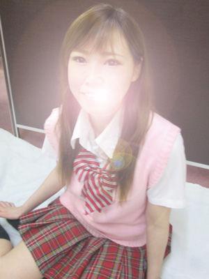 らてちゃんブログ2