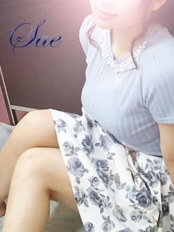 DSC_04590