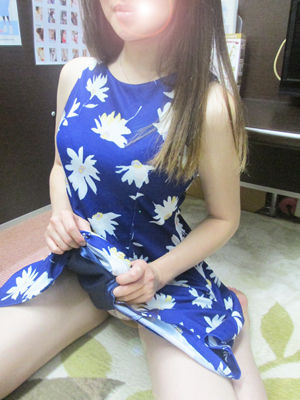 IMG_0286-1