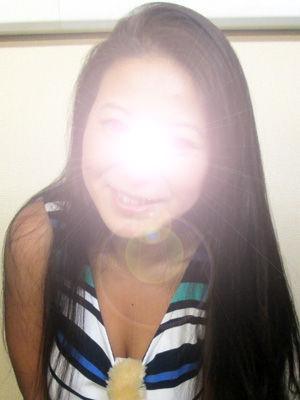 0818サラちゃんブログ画像