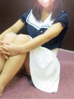 さよちゃんブログ用写真①