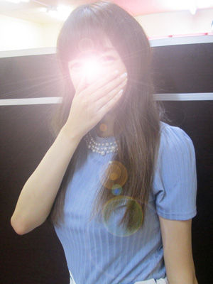 0822れなちゃんブログ用写真