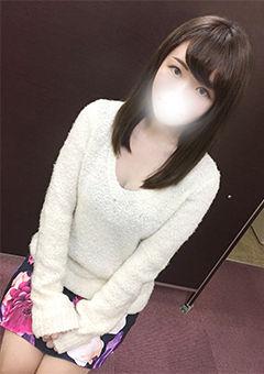 1111rina_w00