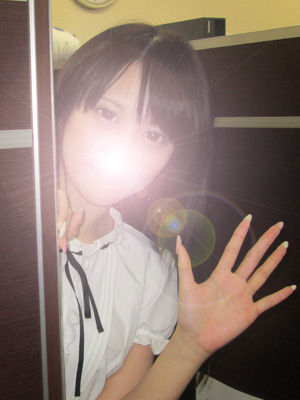 0919あゆむちゃん①
