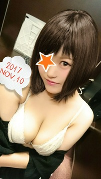17-11-10-16-42-39-661_deco