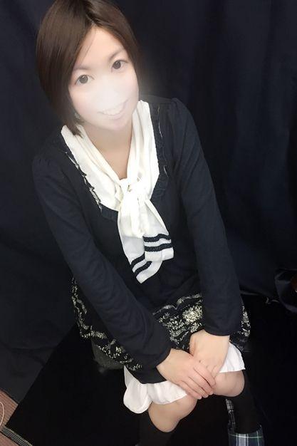 417_626[1]