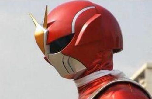 仮面ライダードライブの画像 p1_6