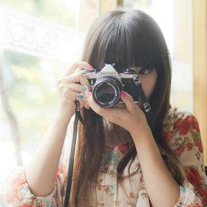 http://livedoor.blogimg.jp/shibuya_index/imgs/e/7/e7c7a6fb.jpg