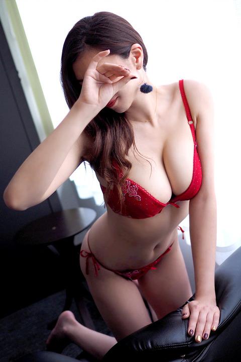 main_301