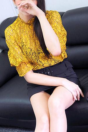 sorajirou