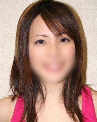 東京風俗【渋谷ボディクリニック S.B.C】性感エステ