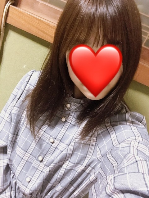 IMG_9149