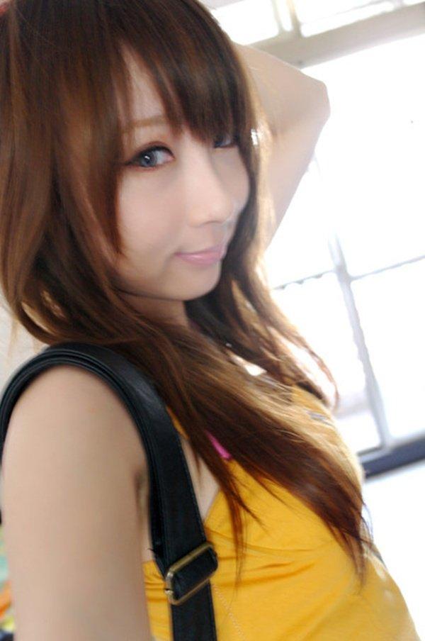 歌舞伎町で人気のキャバ嬢さんの私生活写メ2 (1)