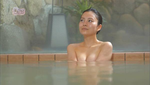 もっと温泉に行こうエロエロ画像のまとめ (183)