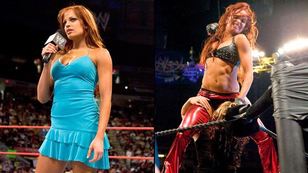 Divas-Of-Raw-Past-Present-wwe-divas-31151946-1284-722
