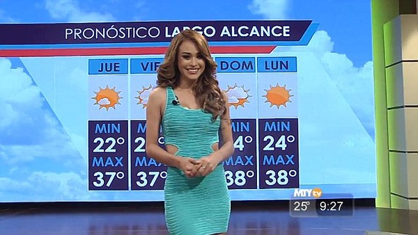 yanet-garcia-the-weather-girl-taking-the-internet-by-storm-0