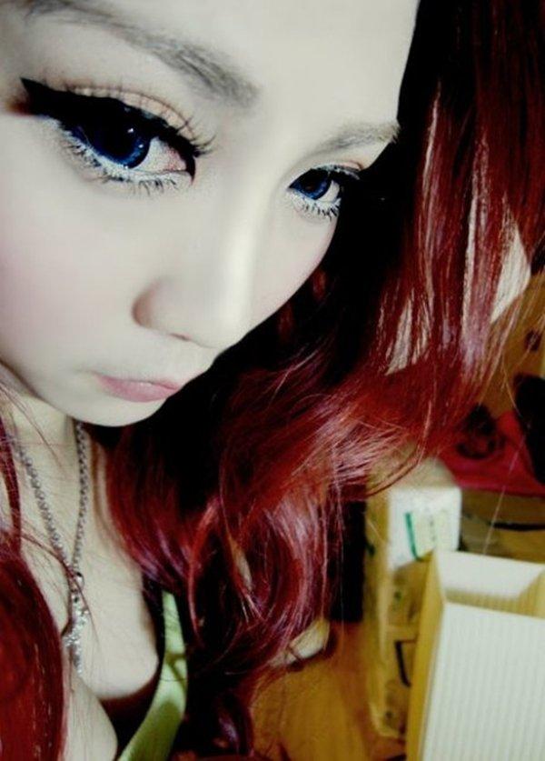 毎晩オナニー相手を探してる巨乳美魔女の公開写メ (13)