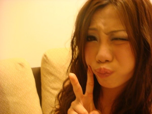 恋人募集中女性のおやすみ前の激エロ自画撮り写メ (16)