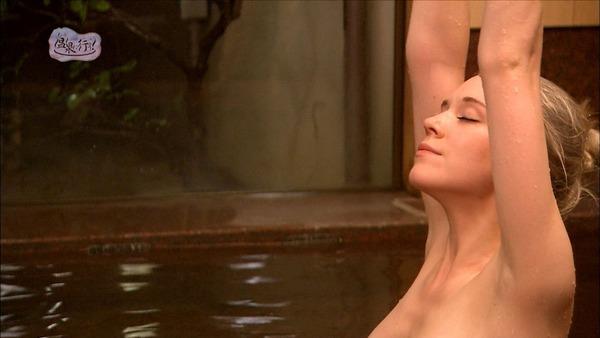もっと温泉に行こうエロエロ画像のまとめ (45)