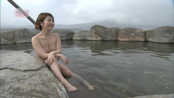 もっと温泉に行こうエロエロ画像のまとめ (163)