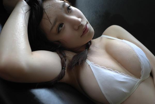 kyonyubinyuero20140718-01shimizuairi0043