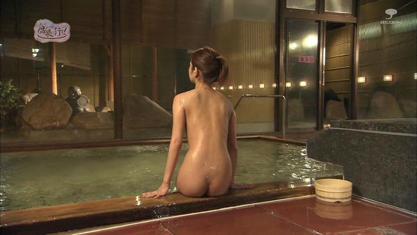 もっと温泉に行こうエロエロ画像のまとめ (34)