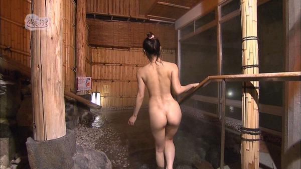 もっと温泉に行こうエロエロ画像のまとめ (232)
