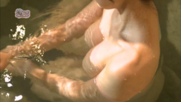 もっと温泉に行こうエロエロ画像のまとめ (210)